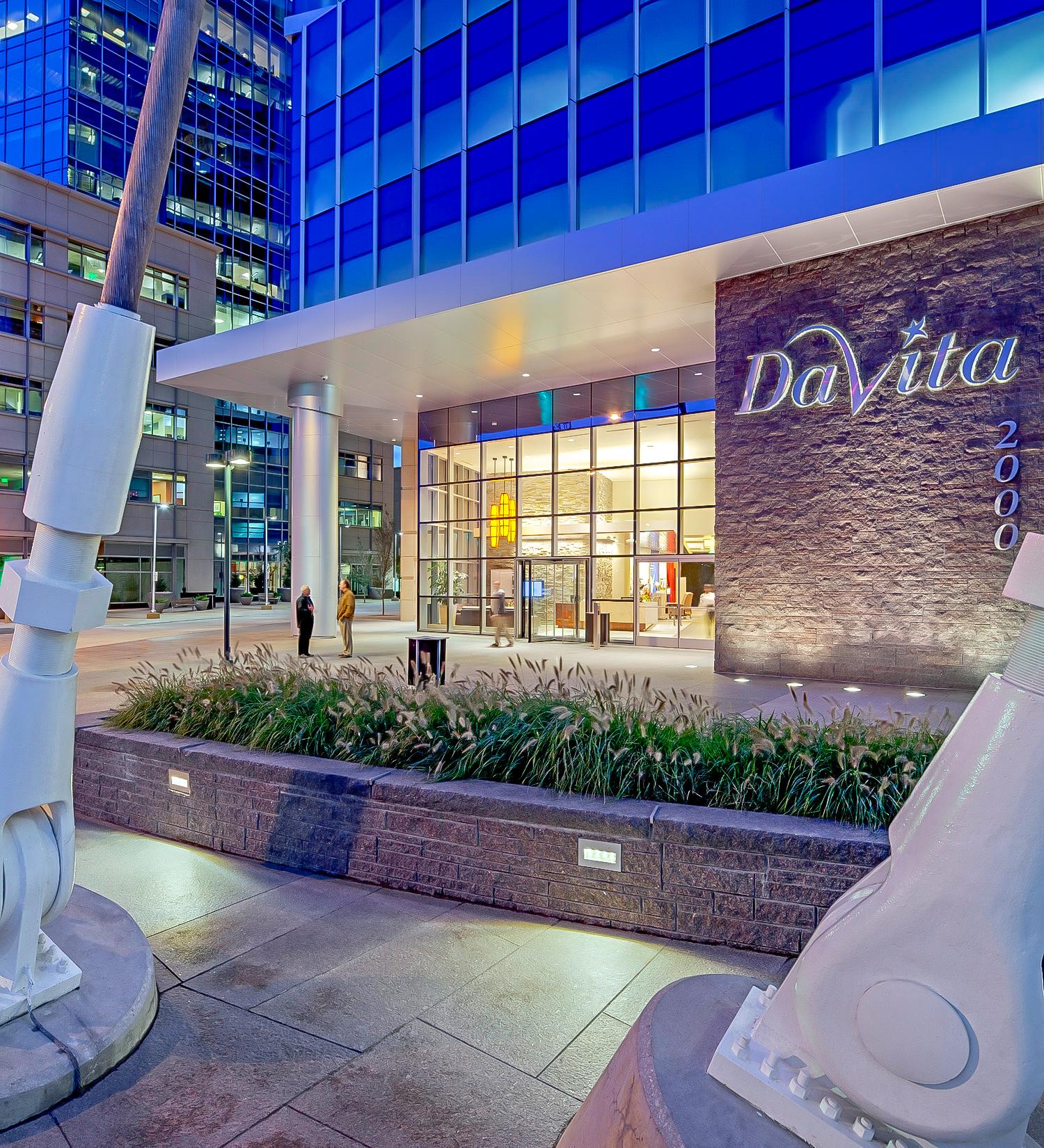 "<imgsrc="" studioINSITE_DaVita_Headquarters_Denver_Urban_Design ""alt=""Denver_Davita_Corporate_Streetscape_Urban_Design_Amenity_Deck_Roof_Deck_Green_Roof_Davita_Denver_CO_Colorado  title=""Davita Headquarters""/>"