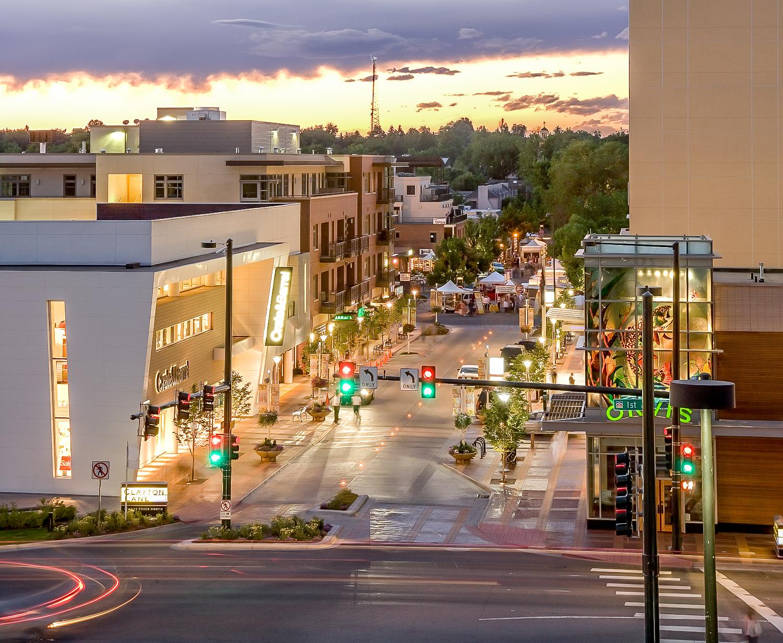<f>Services</f><f>UrbanDesign</f><f>Markets</f><f>Commercial+MixedUse</f><t>Clayton Lane, Cherry Creek North</t><m>Denver, CO</m>