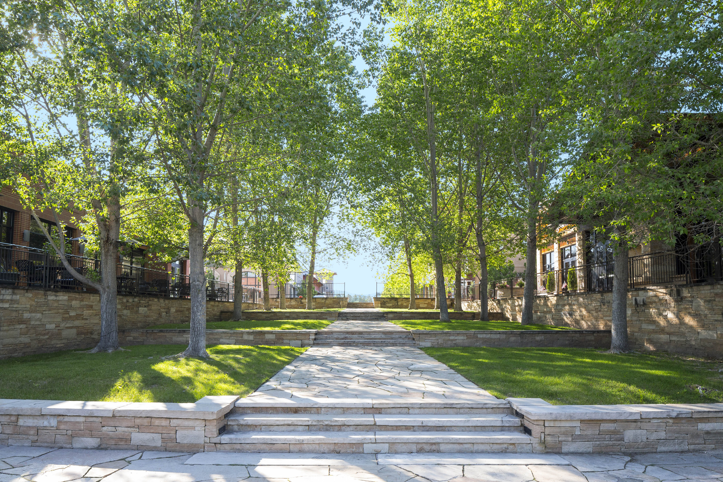 <f>Services</f><f>UrbanDesign</f><f>Services</f><f>Planning</f><f>Markets</f><f>Commercial+MixedUse</f><t>Village at Castle Pines</t><m>Castle Pines, CO</m>