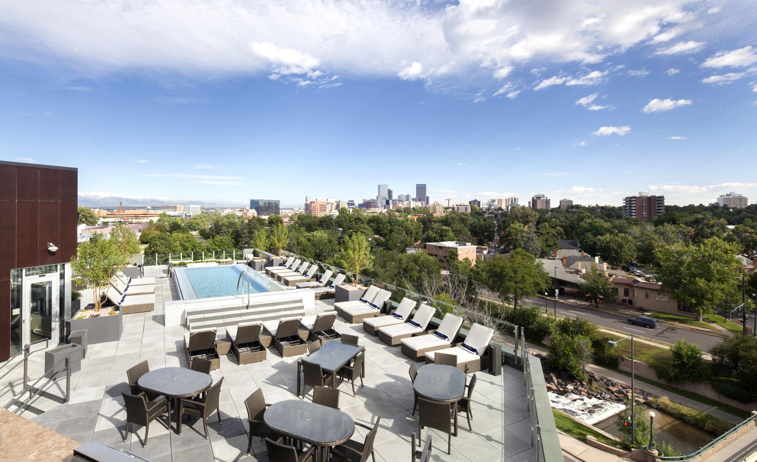 <f>Services</f><f>LandscapeArchitecture</f></f><f>Markets</f><f>Residential</f><t>My Block Wash Park</t><m>Denver, CO</m>