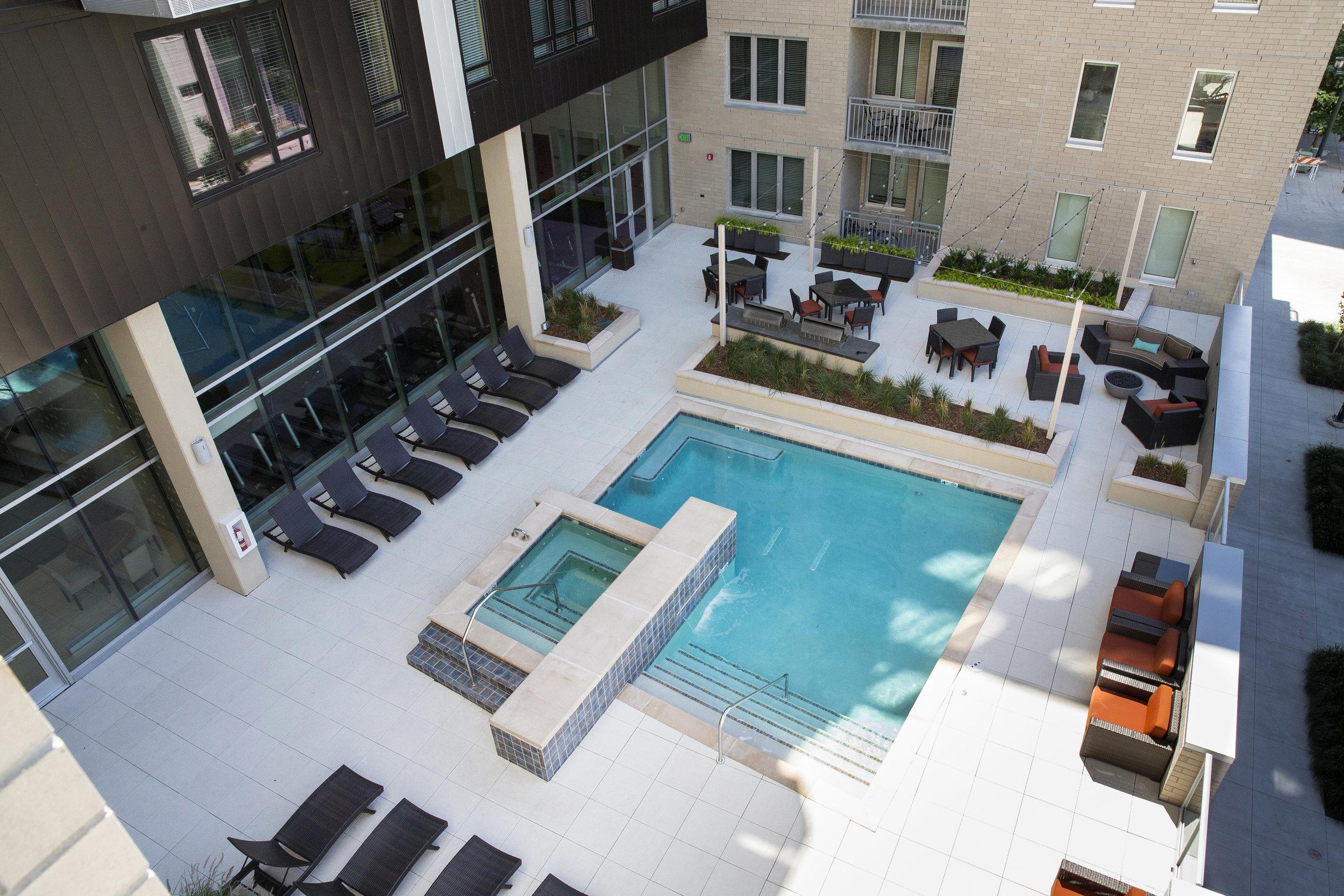 <f>Markets</f><f>Residential</f><f>Services</f><f>LandscapeArchitecture</f><t>The Verve</t><m>Denver, CO</m>