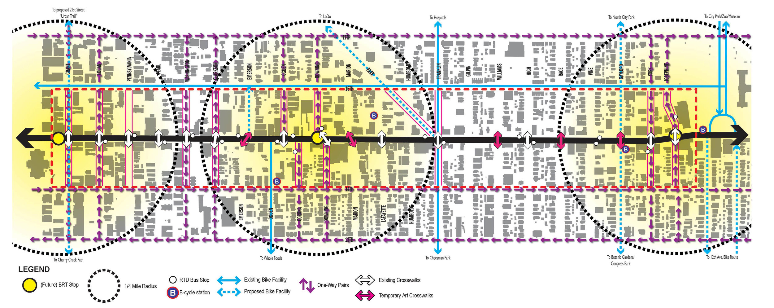 studioINSITE_E_Colfax_Streetscape_Multi-Modal_Connections.jpg