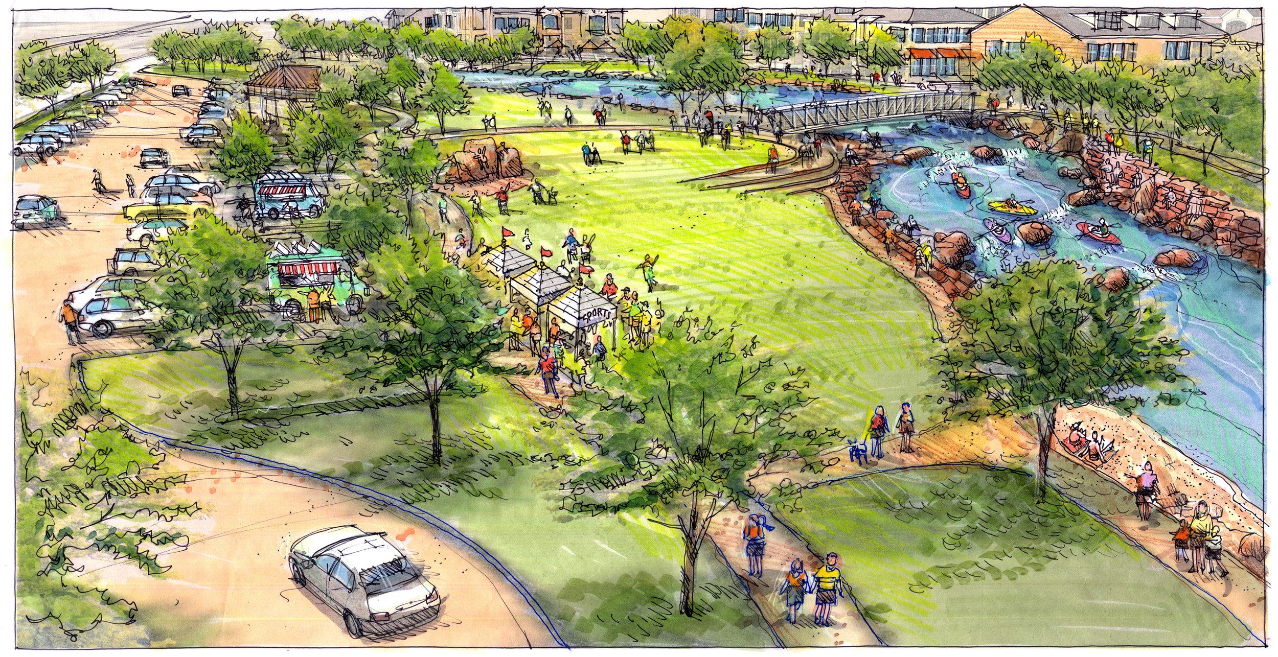 <f>Services</f><f>Planning</f><f>Services</f><f>UrbanDesign</f><f>Markets</f><f>UrbanDesign+Planning</f><t>Eagle River Corridor Master Plan</t><m>Eagle, CO</m>