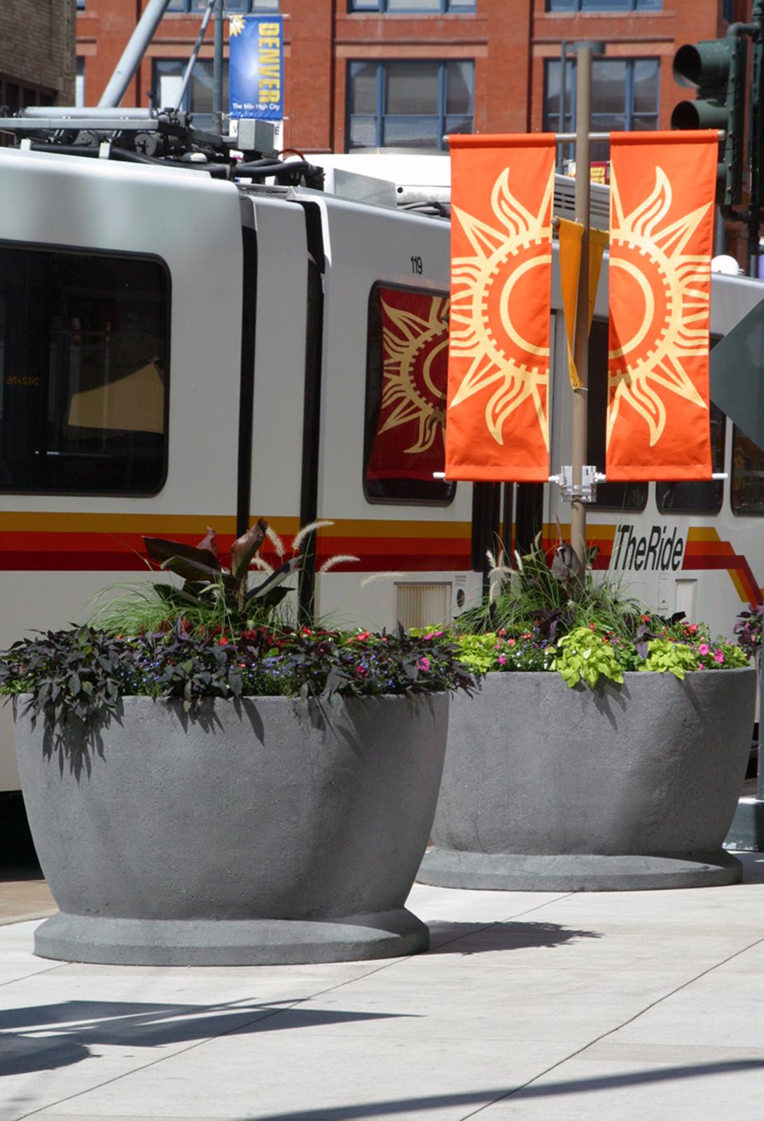 """<imgsrc=""""studioINSITE_Denver_Hyat_Regency_Streetscape_Art""""alt=""""Denver_Hotel_Urban Design_ Landscape Architecture_Hyatt Regency_Denver_Hotel_Urban Center_Light Rail, Convention Center, Urban Design"""" title=""""Hyatt Regency Denver""""/>"""
