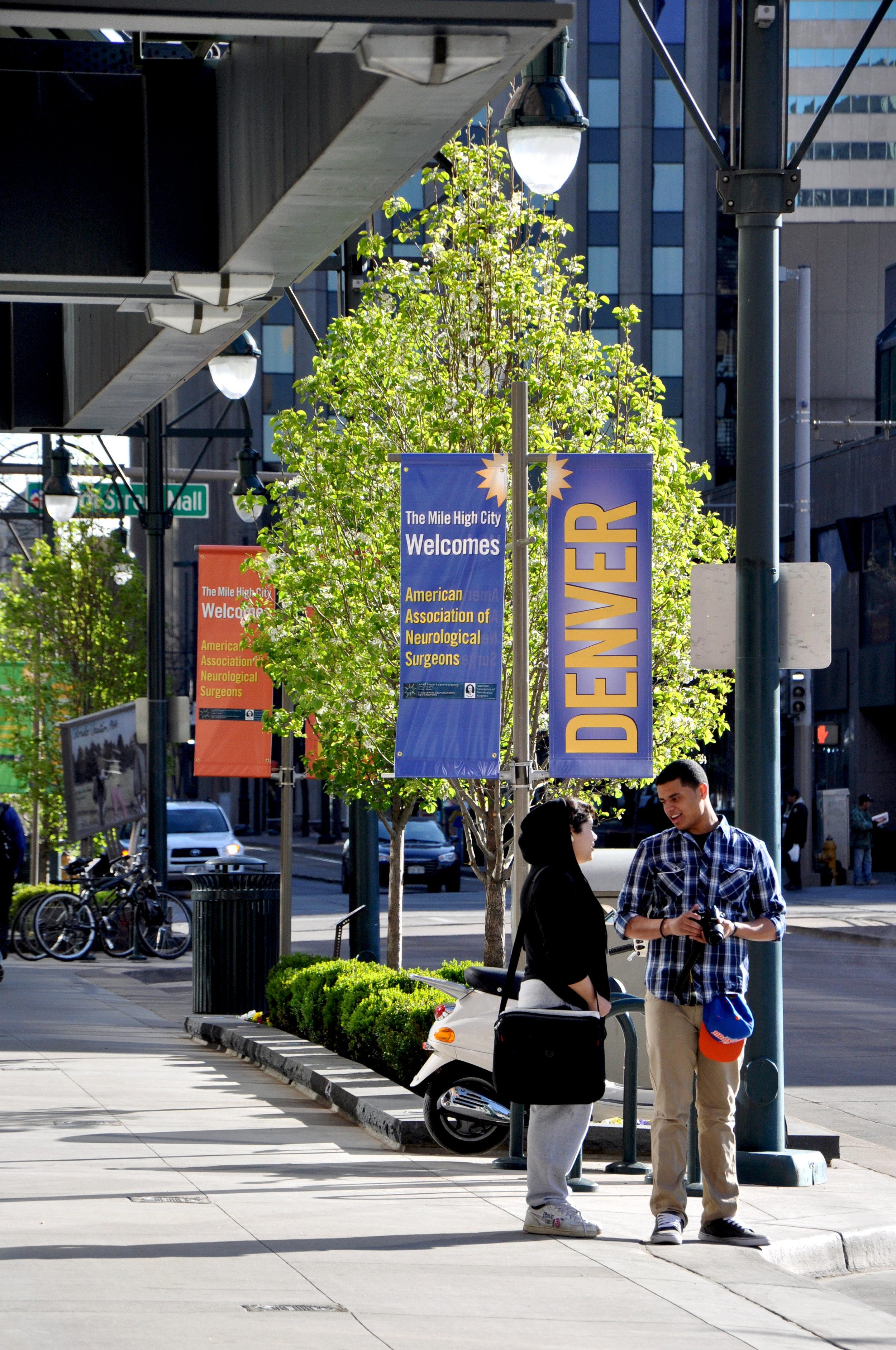 """<imgsrc="""" studioINSITE_Denver_Hyatt_Regency """"alt=  """"Denver_Hotel_Urban Design_ Landscape Architecture_Hyatt Regency_Denver_Hotel_Urban Center_Light Rail, Convention Center, Urban Design  """"  title=""""Hyatt Regency Denver""""/>"""
