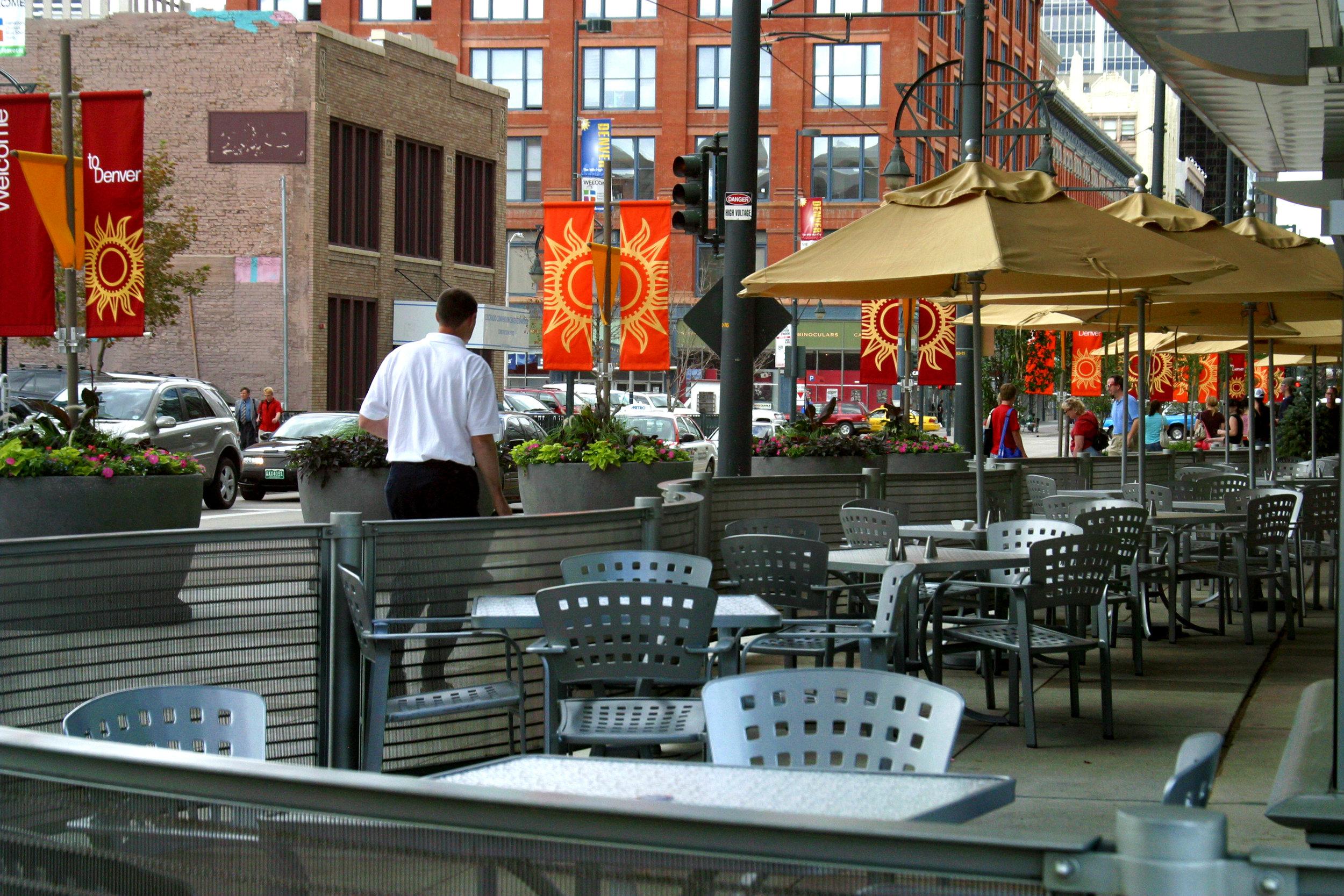 <f>Markets</f><f>Community</f><f>Services</f><f>LandscapeArchitecture</f><f>Services</f><f>UrbanDesign</f><t>California St Redevelopment</t><m>Denver, CO</m>