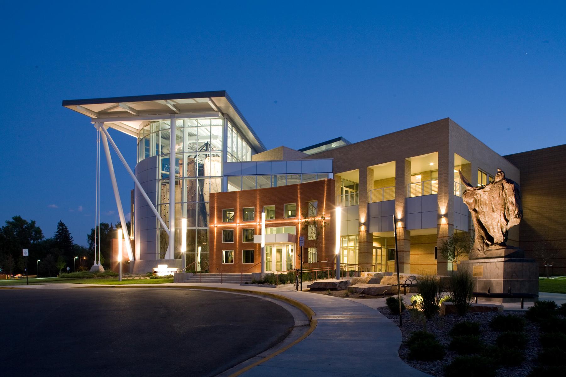 <f>Services</f><f>LandscapeArchitecture</f></f><f>Markets</f><f>Education+Health</f><t>Colorado School of Mines</t><m>Golden, CO</m>
