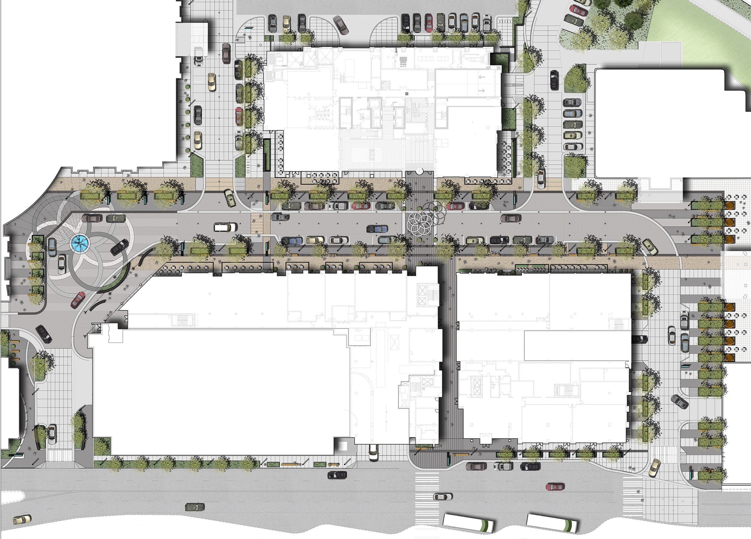 <f>Services</f><f>UrbanDesign</f><f>Services</f><f>LandscapeArchitecture</f><f>Markets</f><f>Commercial+MixedUse</f><t>Colorado Center</t><m>Denver, CO</m>