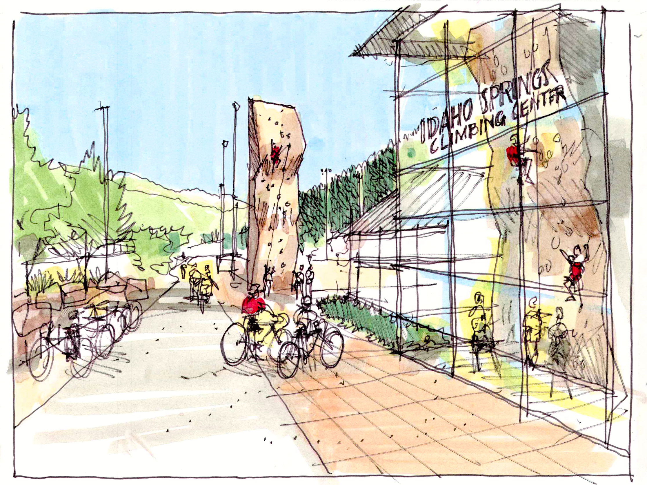 <f>Services</f><f>Planning</f><f>Services</f><f>UrbanDesign</f><f>Markets</f><f>UrbanDesign+Planning</f><t>Idaho Springs East End Action Plan</t><m>Idaho Springs, CO</m>