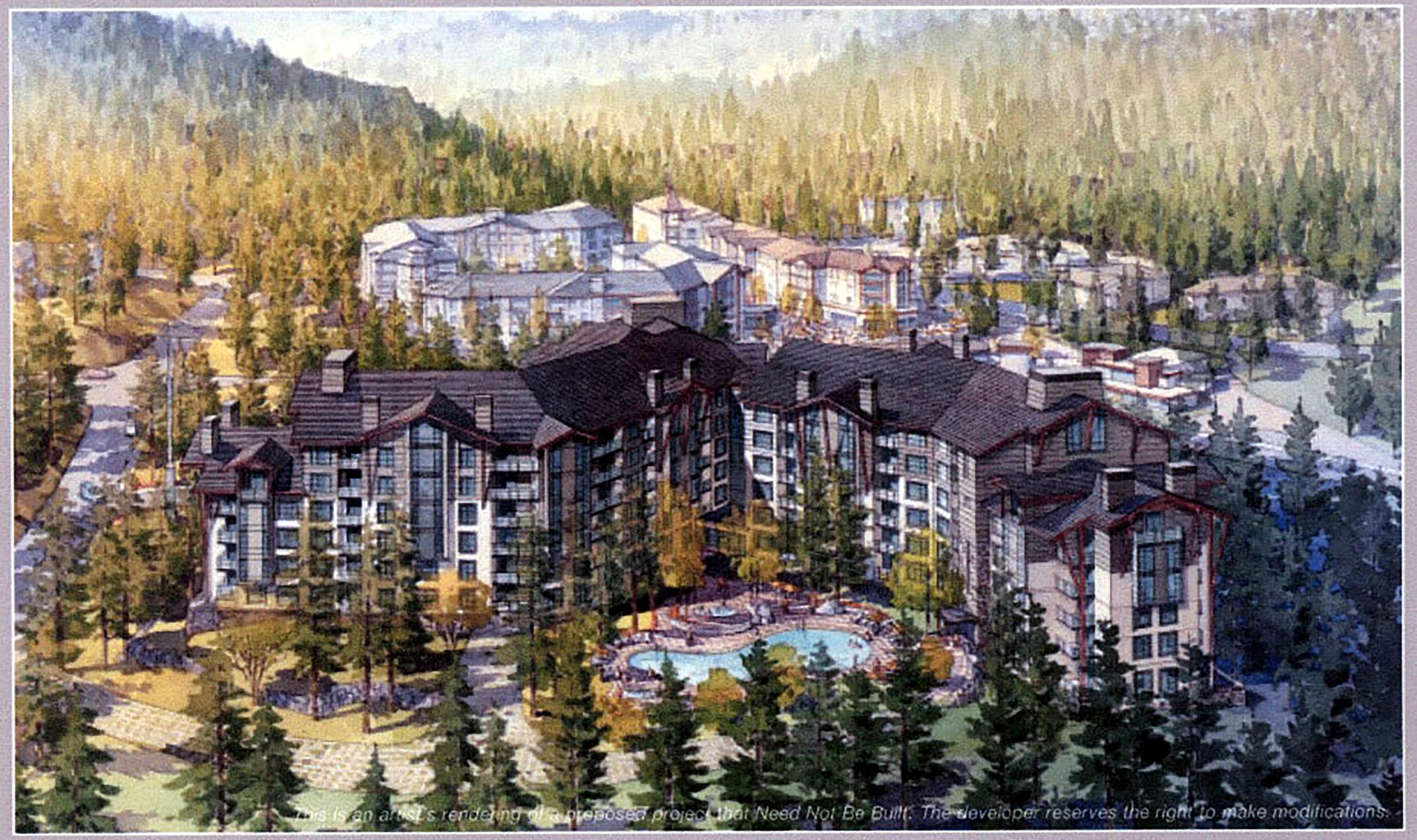 <f>Services</f><f>LandscapeArchitecture</f><f>Markets</f><f>Hospitality</f><t>Westin Monache</t><m>Mammoth, CA</m>