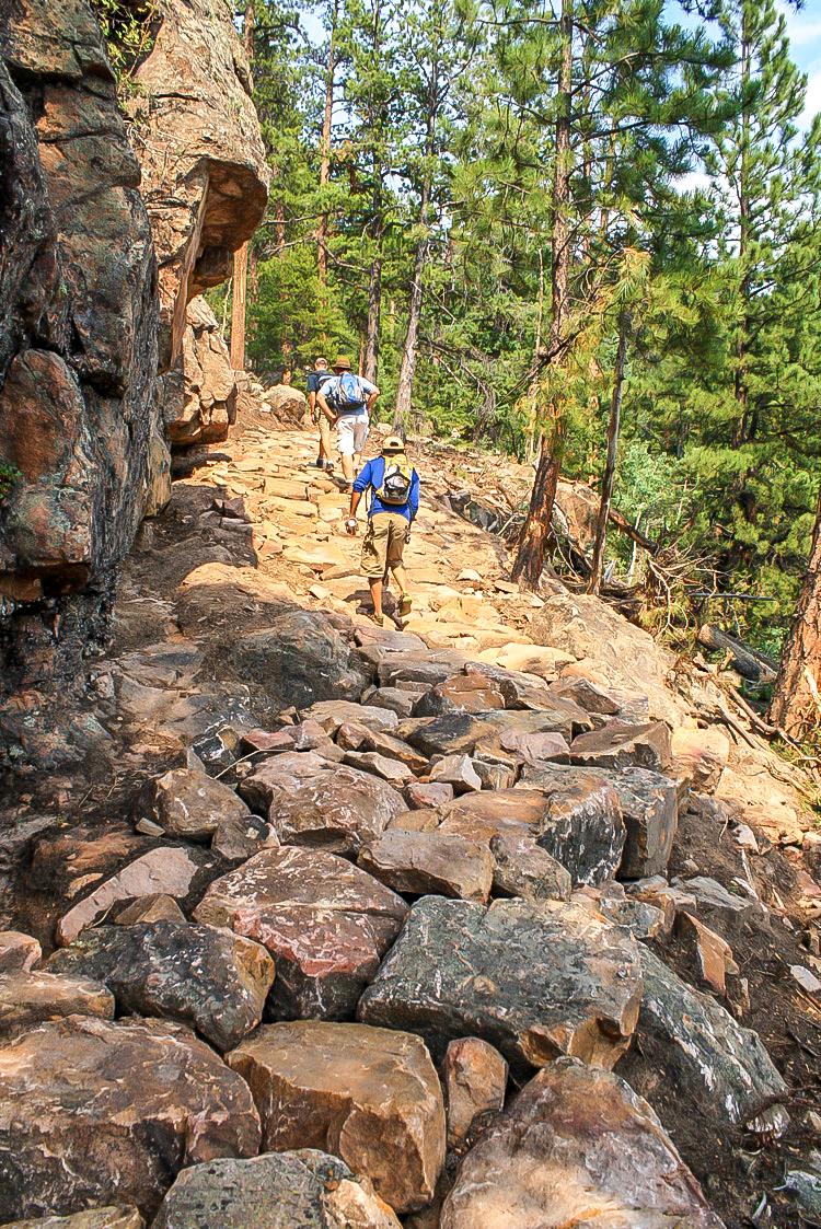 "<img src="" studioINSITE_Staunton_Boulder_Field-2 ""alt=""  Parks master plan, trails, trail siting, multi-use trails, picnic area, campground, visitors center, educational classroom, master plan, landscape architecture  "" title=""Westin Monache""/>"