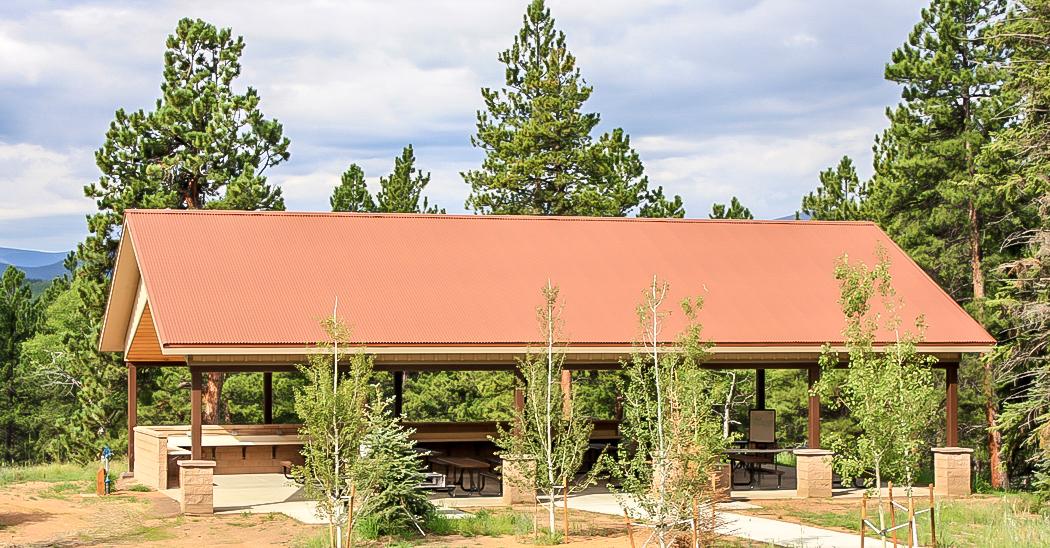 "<img src="" studioINSITE_Staunton_Group_Picnic_Area-2 ""alt=""  Parks master plan, trails, trail siting, multi-use trails, picnic area, campground, visitors center, educational classroom, master plan, landscape architecture  "" title=""Westin Monache""/>"