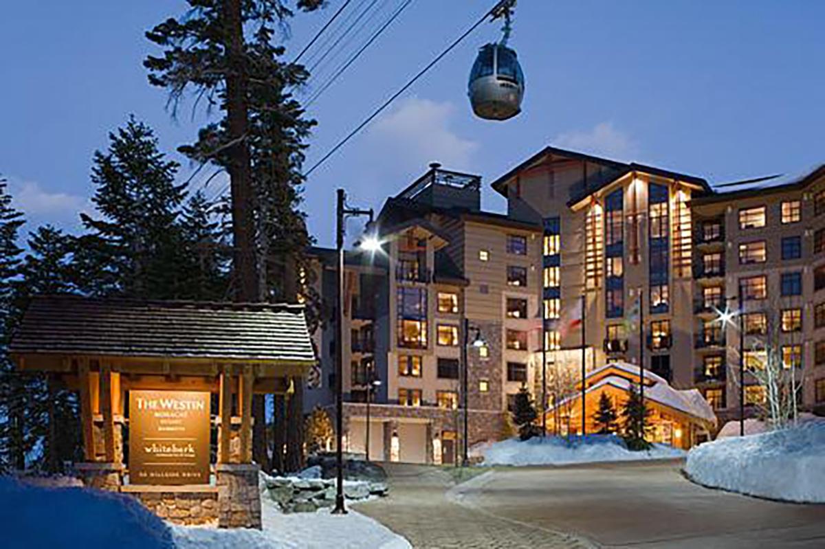 "<img src="" studioINSITE_Westin_Mammoth_Gondola_Base (2) ""alt=""  Mountain resort, hotel, pool amenity area, gondola, landscape architecture    "" title=""Westin Monache""/>"