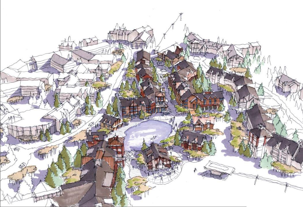 <f>Services</f><f>Planning</f><f>Markets</f><f>Hospitality</f><t>Village at Wolf Creek</t><m>Pagosa Springs, CO</m>
