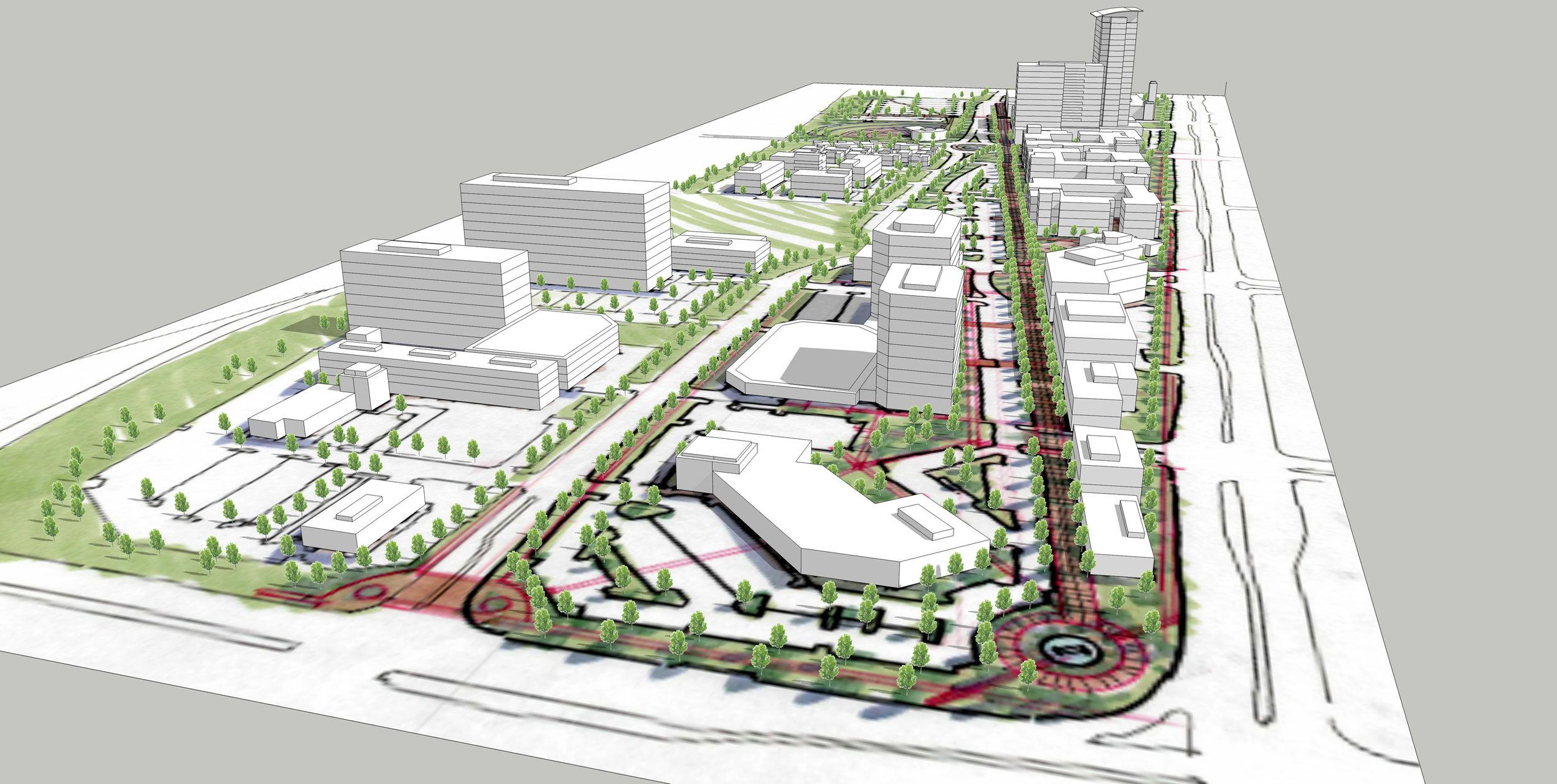 <f>Services</f><f>UrbanDesign</f><f>Markets</f><f>UrbanDesign+Planning</f><t>College & Metcalf Entertainment Development</t><m>Overland Park, KS</m>