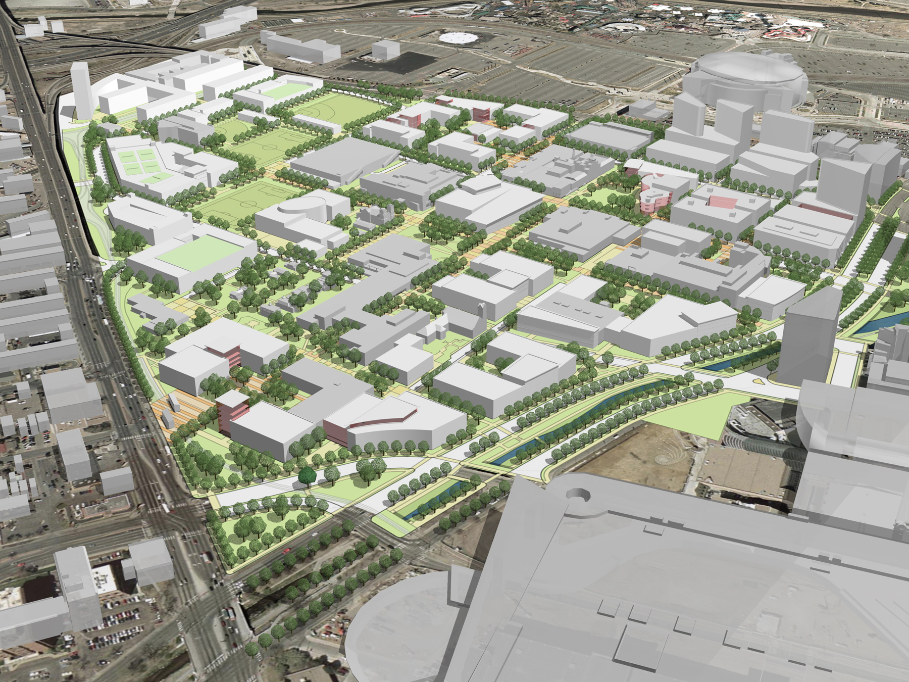 <f>Services</f><f>LandscapeArchitecture</f><f>Services</f><f>Planning</f><f>Markets</f><f>Education+Health</f><t>Auraria Higher Education Master Plan</t><m>Denver, CO</m>