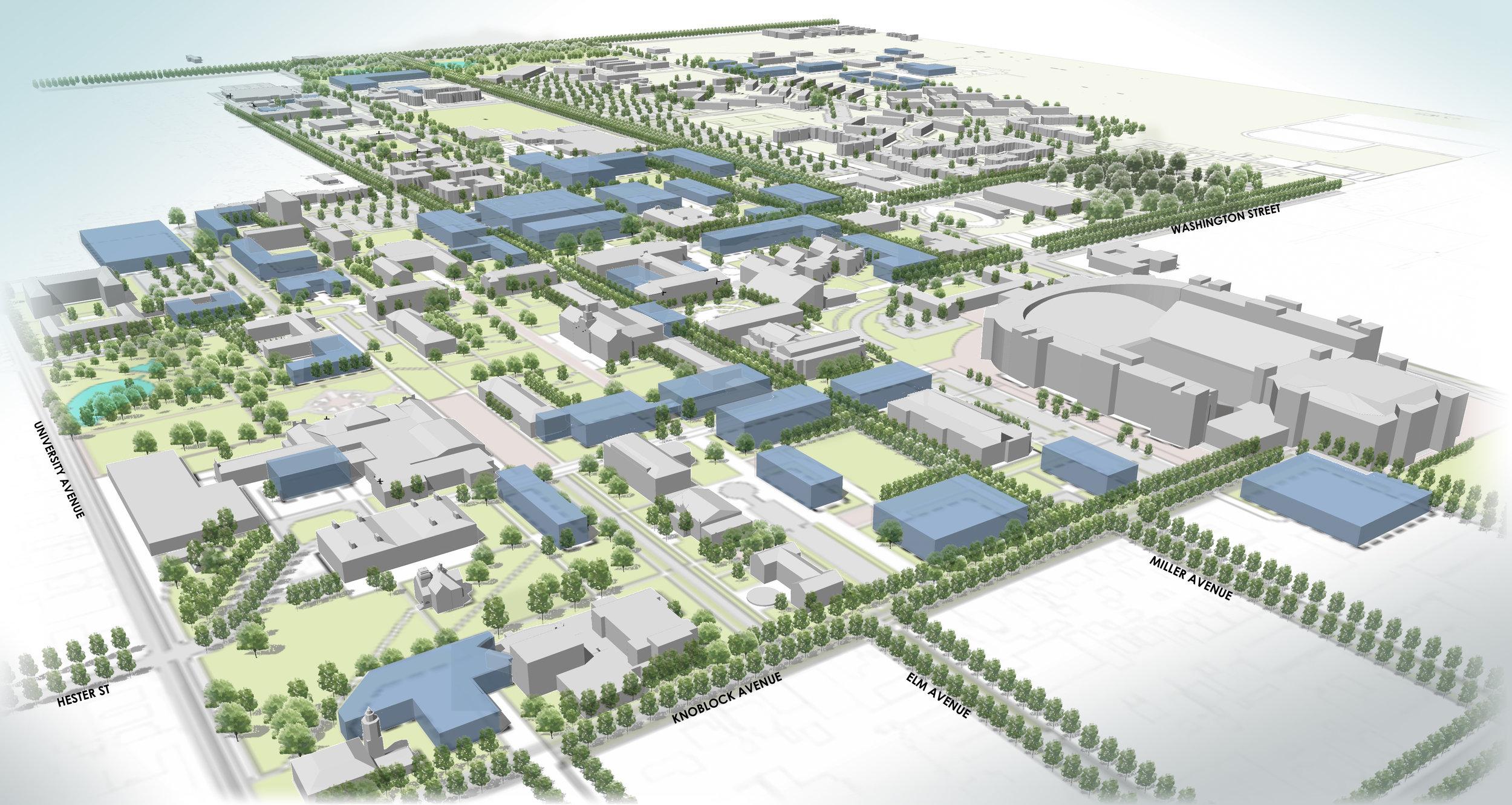 <f>Services</f><f>Planning</f></f><f>Markets</f><f>Education+Health</f><t>Oklahoma State University</t><m>Stillwater, OK</m>