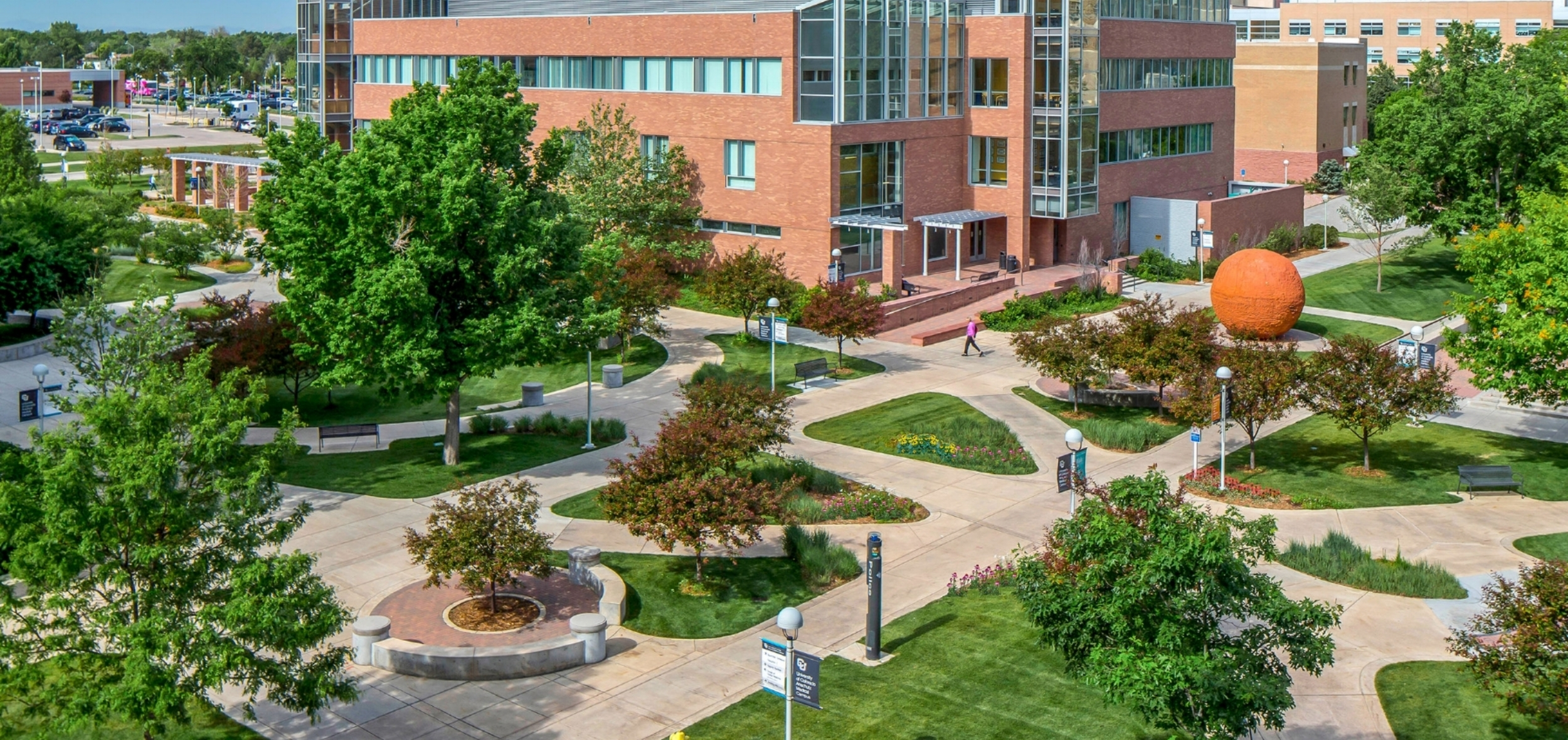 studioINSITE_Anschutz_Univ_Colorado_ Med_Campus_Healing_Quad.jpg