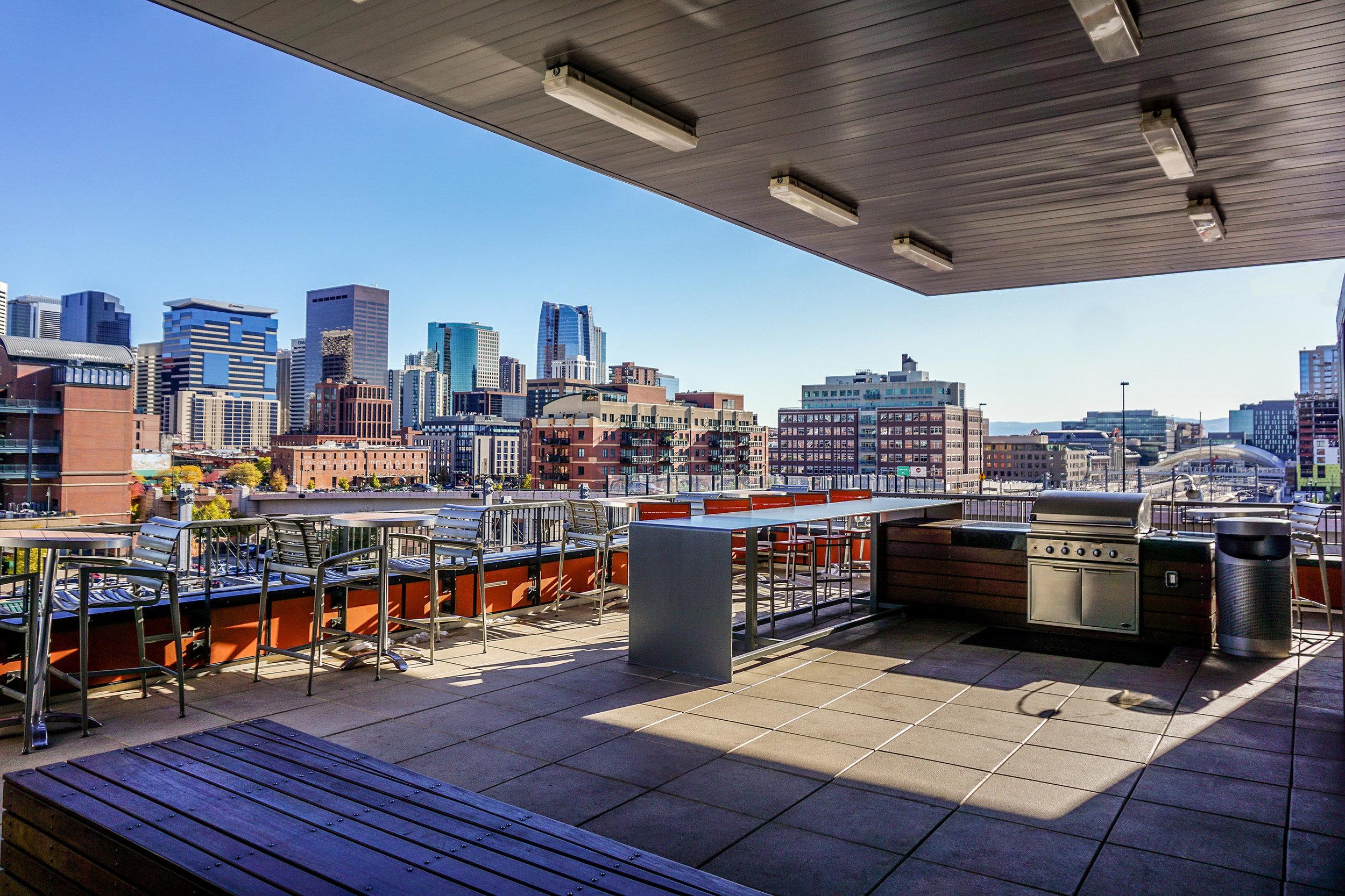 <f>Markets</f><f>Residential</f><f>Services</f><f>LandscapeArchitecture</f><t>The Casey</t><m>Denver, CO</m>