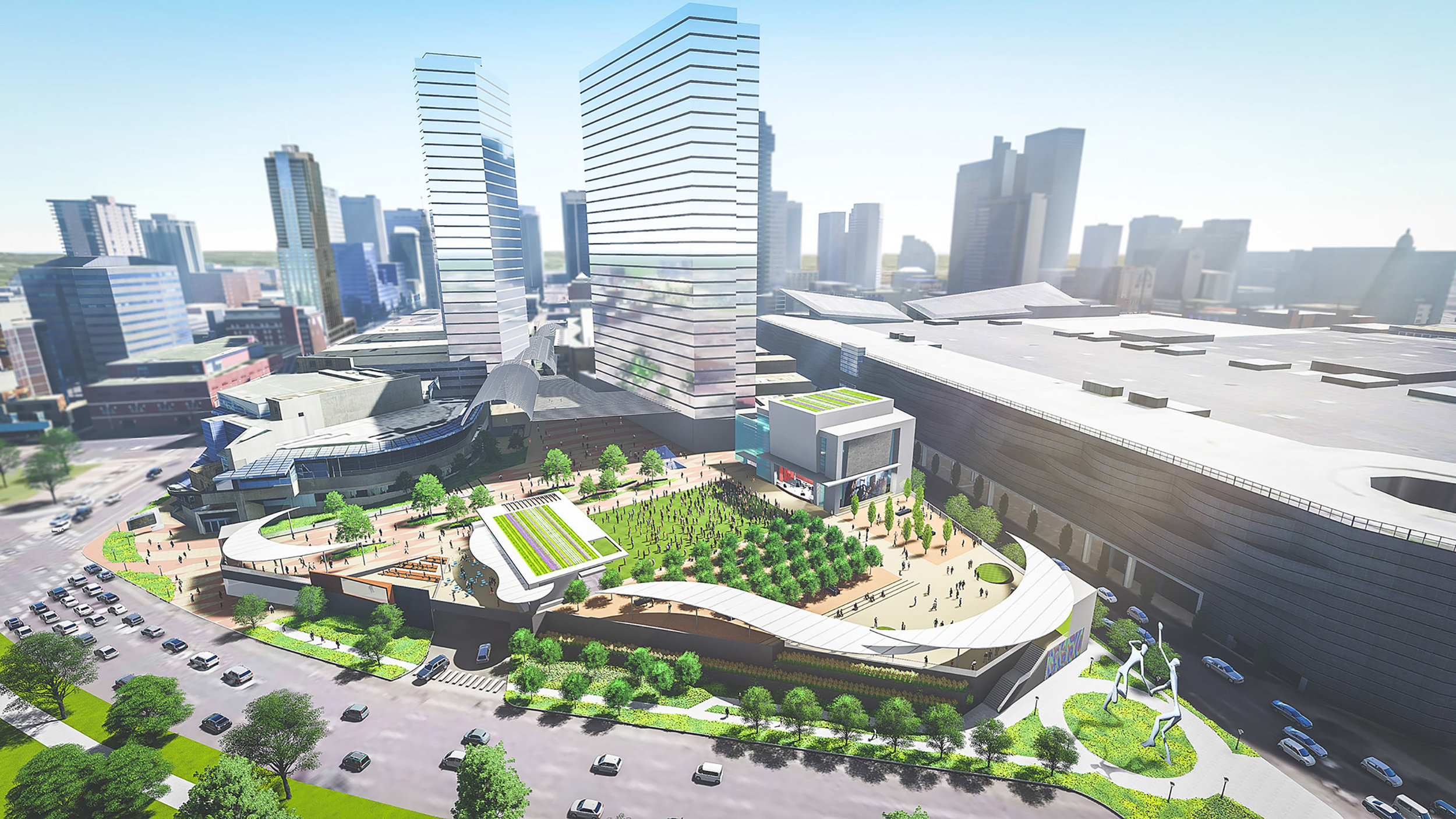 <f>Services</f><f>LandscapeArchitecture</f><f>Markets</f><f>Civic+Cultural</f><f>UrbanDesign</f><t>Sculpture Park</t><m>Confidential</m>