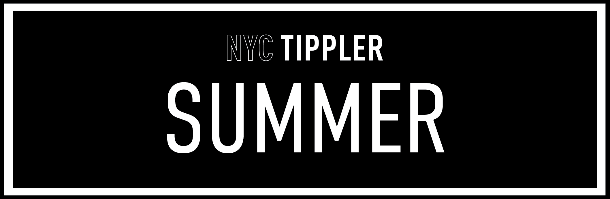 nyc-tippler-logo-seasons-03.png