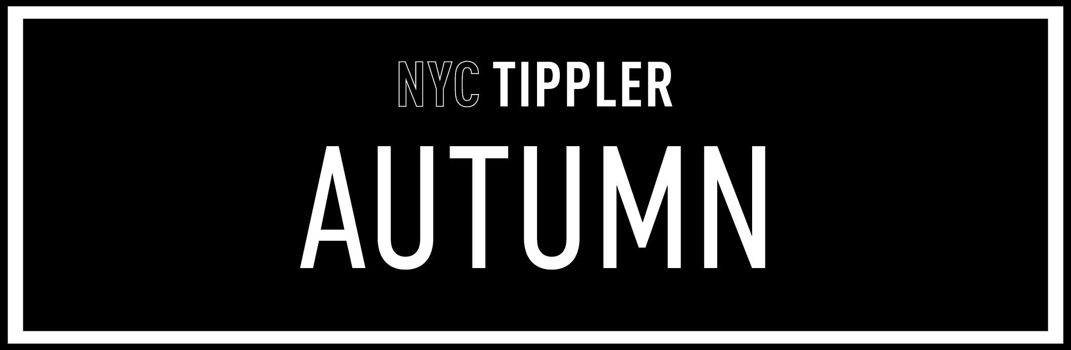 nyc-tippler-logo-seasons-04.png