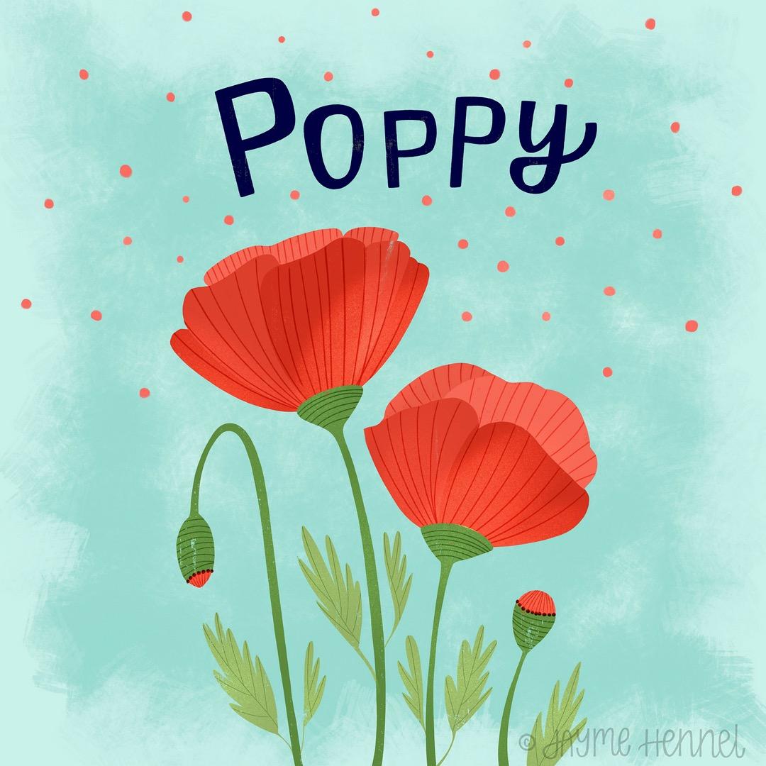 1-poppy.JPG