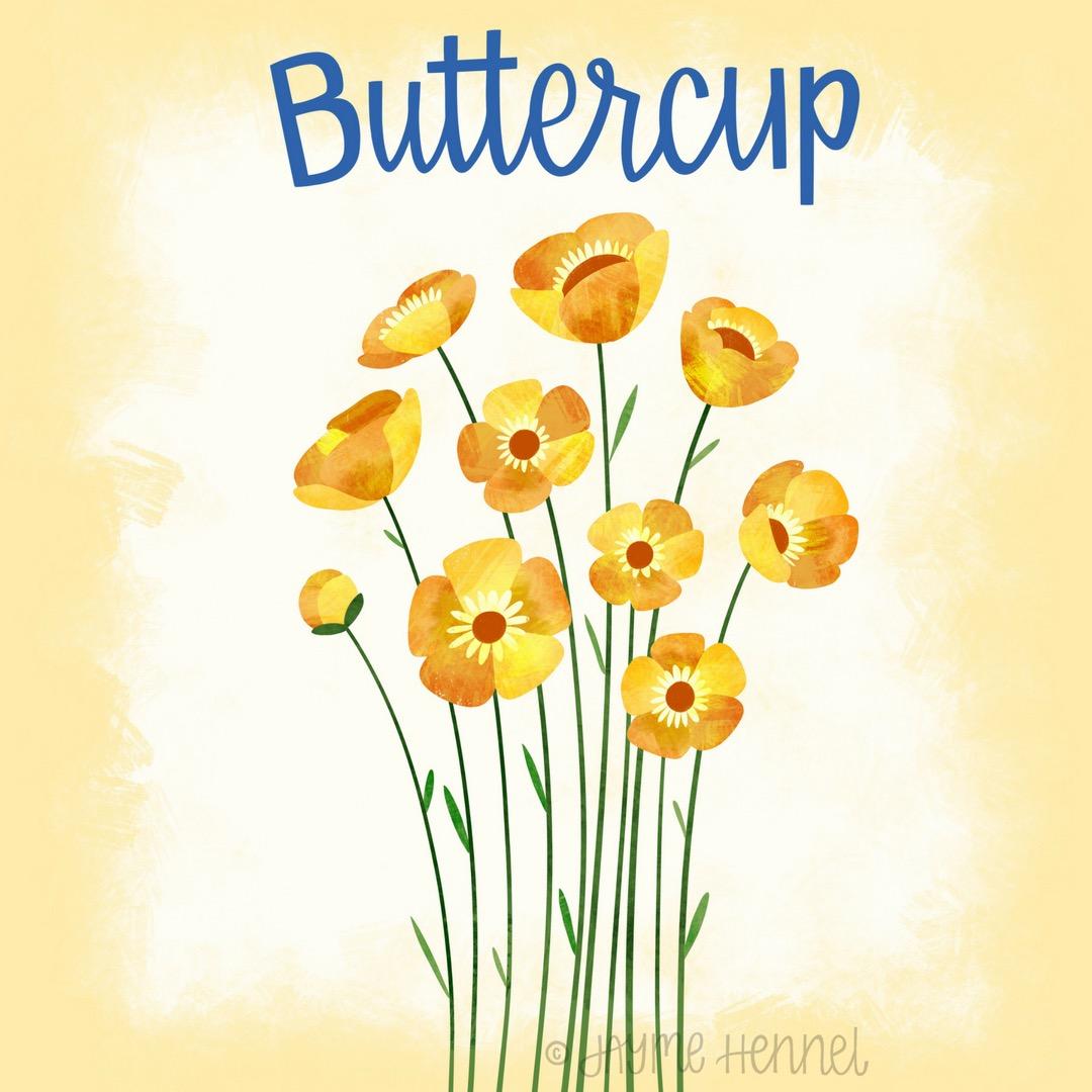 26-buttercup.JPG