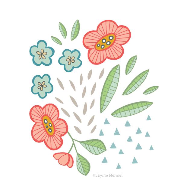 final art week 15 - flowers.jpg