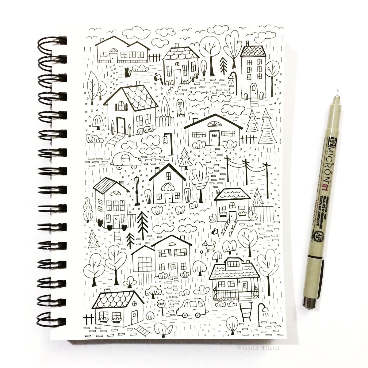 week5 sketch.jpg