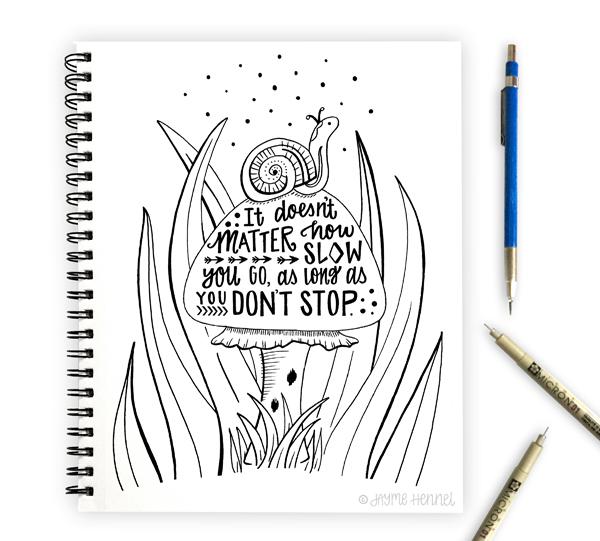 snail sketchbook.jpg
