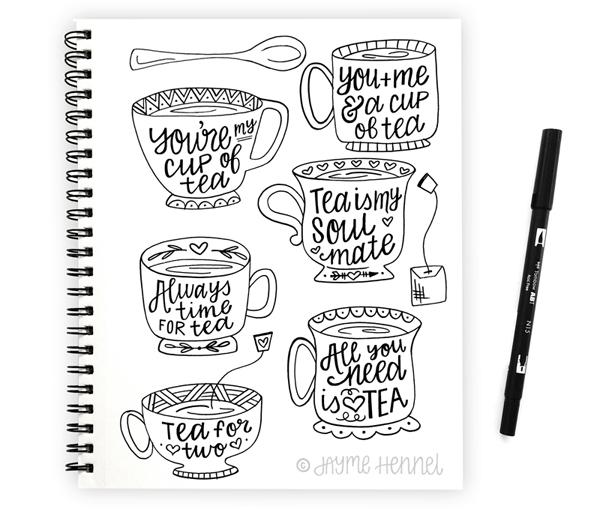 teacups-sketchbook NEW.jpg