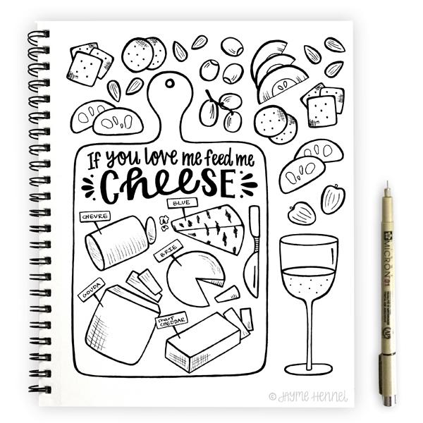 cheese sketchbook-web.jpg