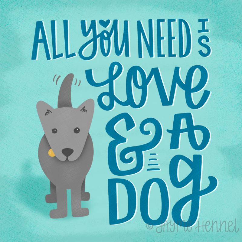 Love_and_a_dog-web.jpg