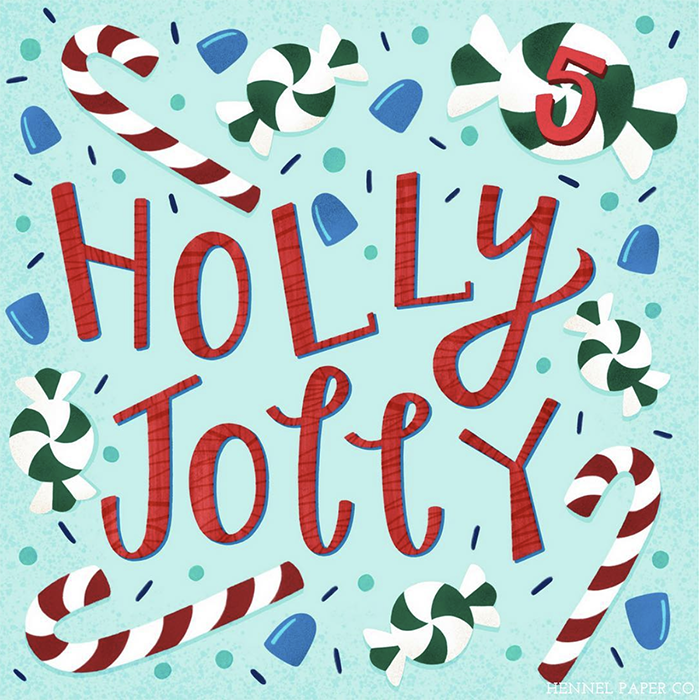 jsh-holly jolly.png