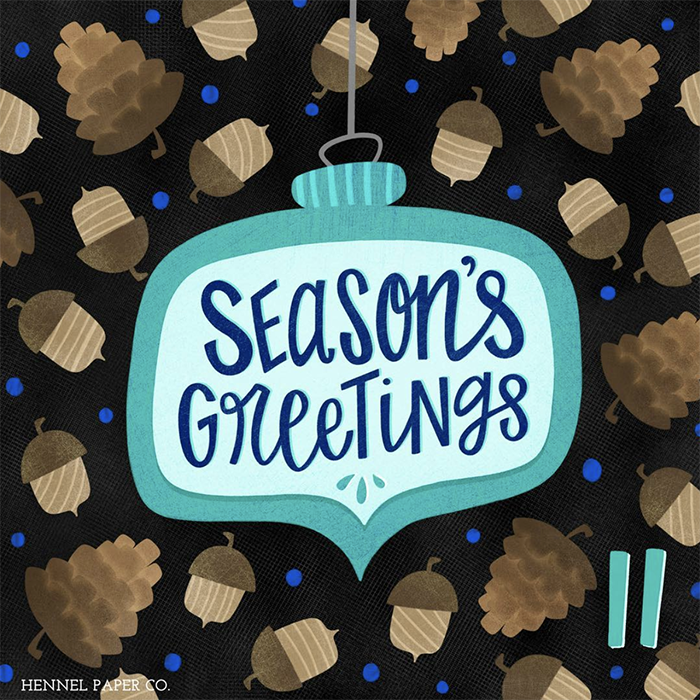 jsh-seasons greetings.png