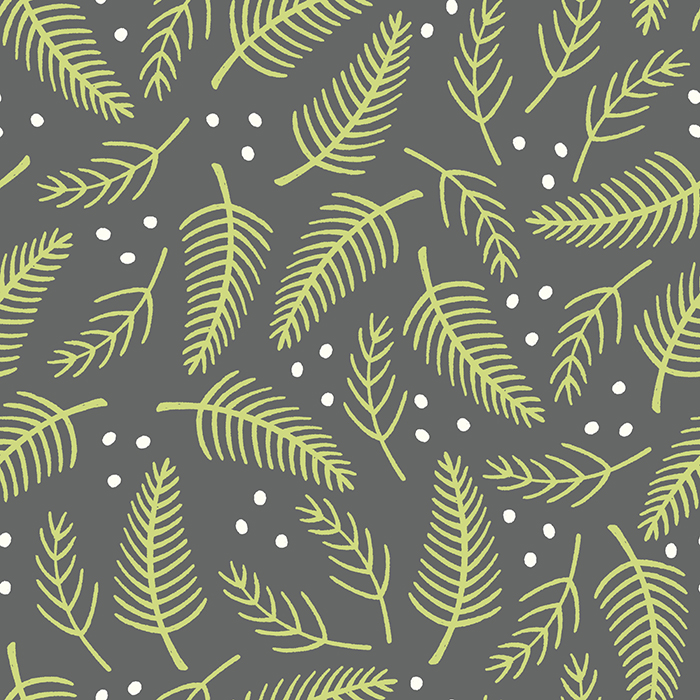 nature hunt pattern collection-18.jpg