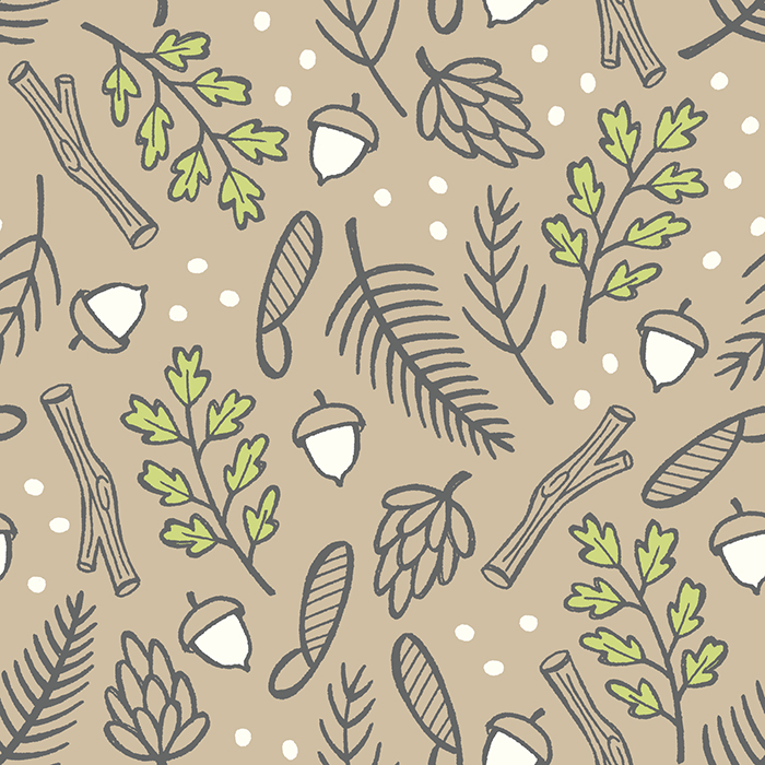 NEW nature hunt pattern collection-07.jpg