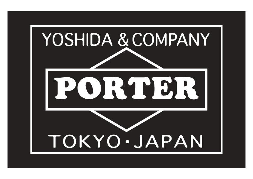 Porter-logo-(on-black).jpg