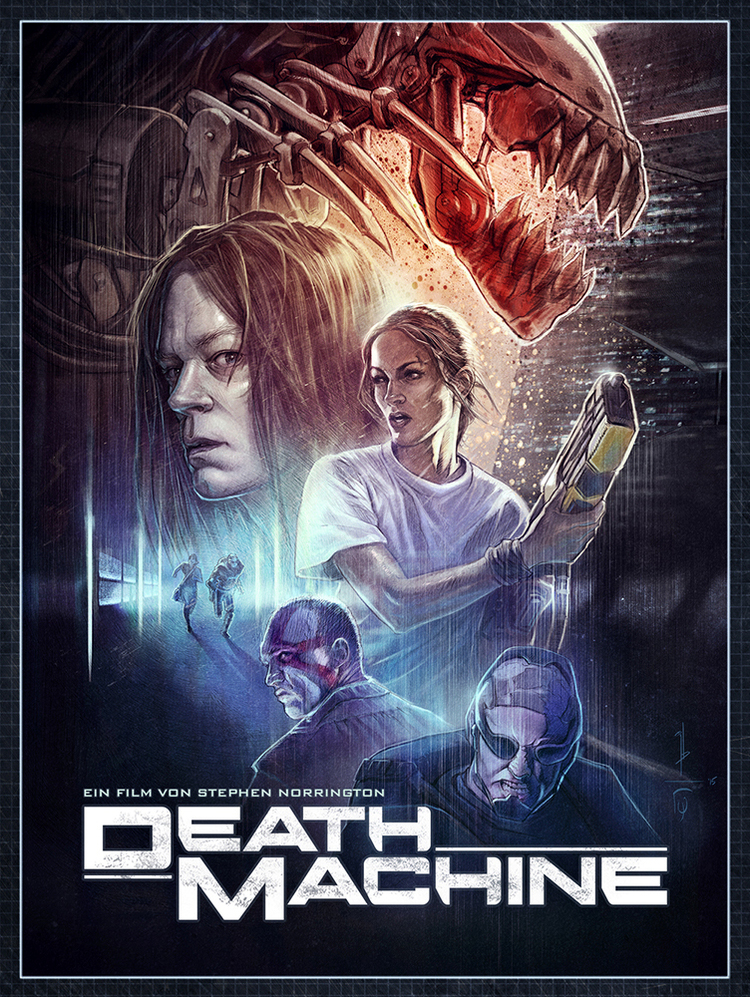 JEAN_BAPTISTE_CHUAT_DEATH_MACHINE_BR_COVER