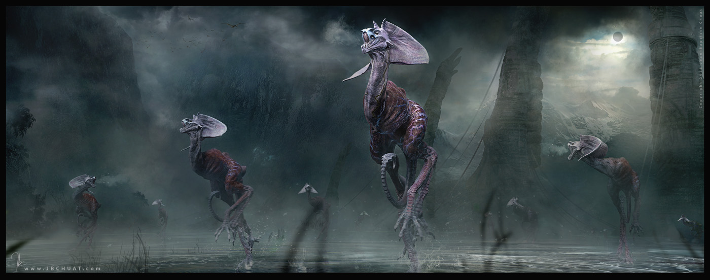 07_Jean_Baptiste_ Chuat_Dino_Nooth_cine01.jpg
