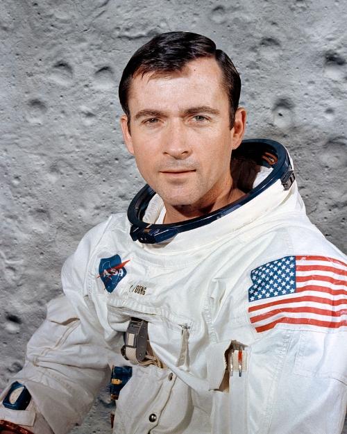 Astronaut_John_W._Young.jpg