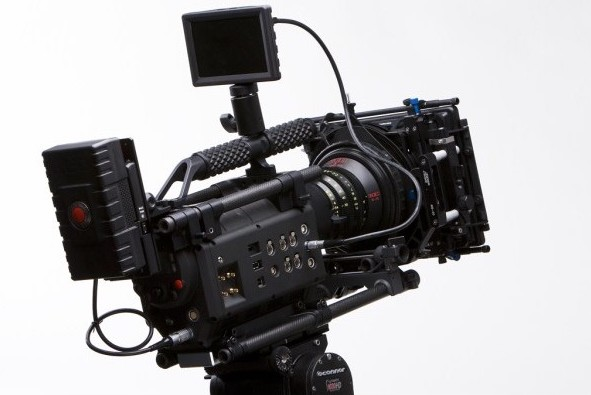 red-one-4k-digital-cinema-camera.jpg