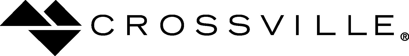 crossville logo_Black.png