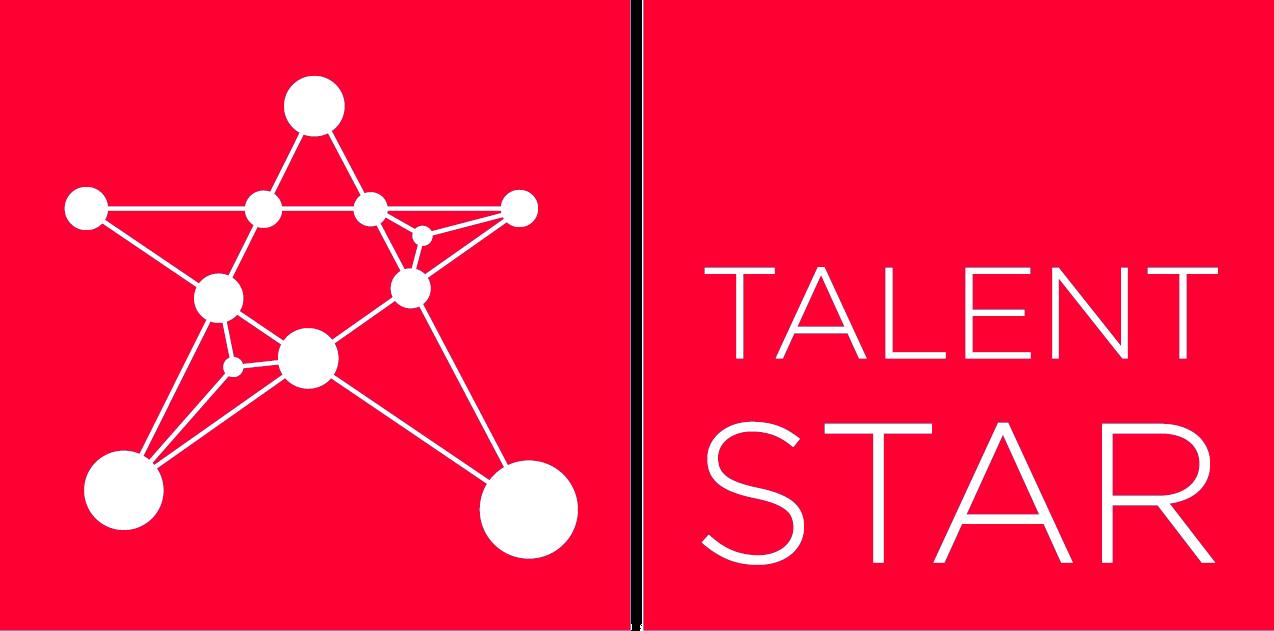 Talentstar Opt2.png