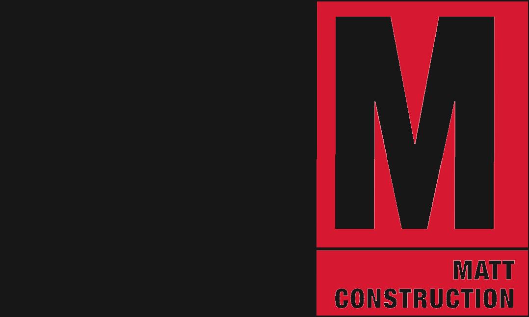 MATT Construction.png