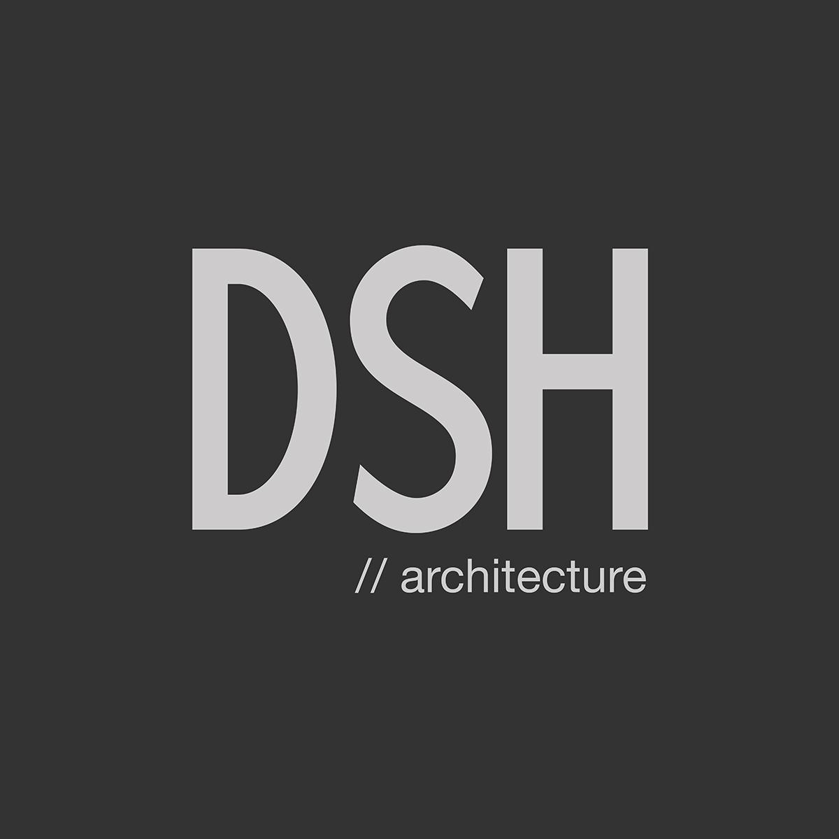 dsh logo 2019_no border.png