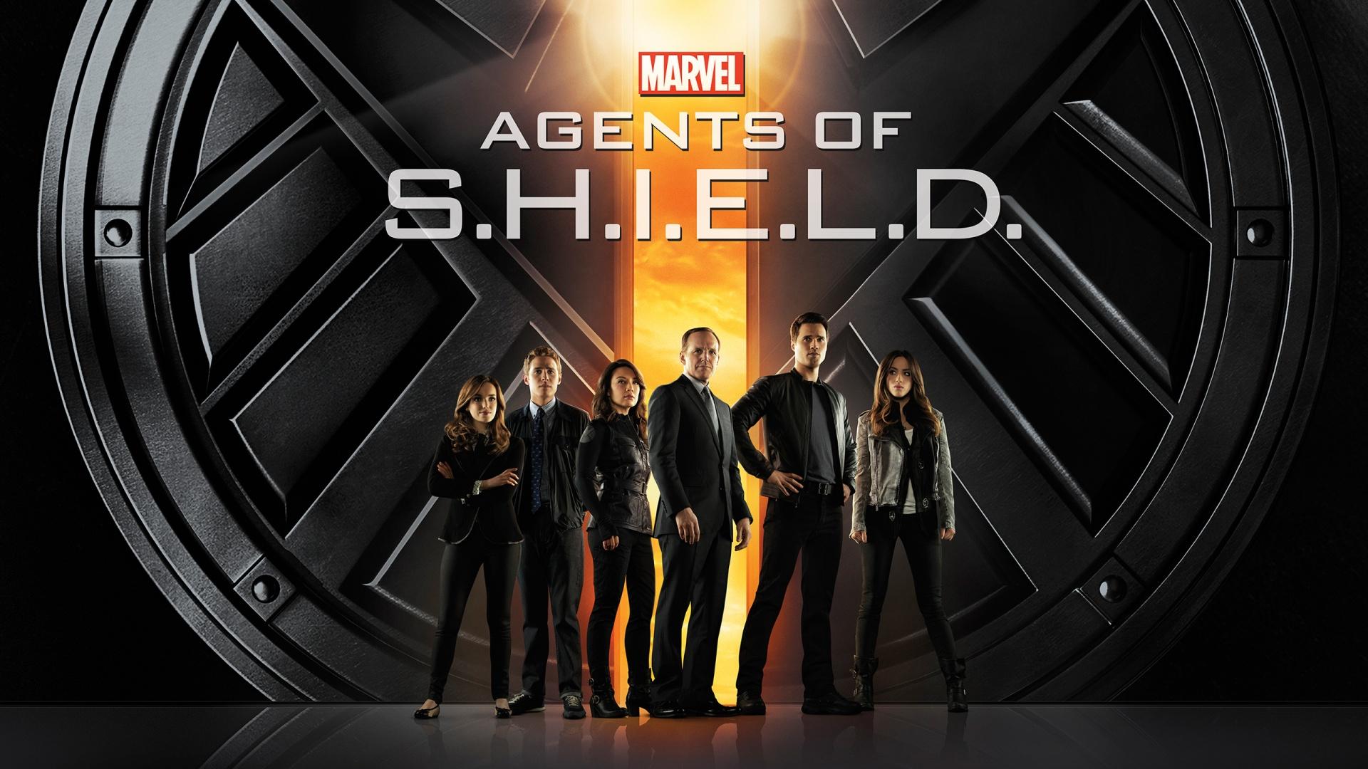 agents-of-shield-wallpaper.jpg