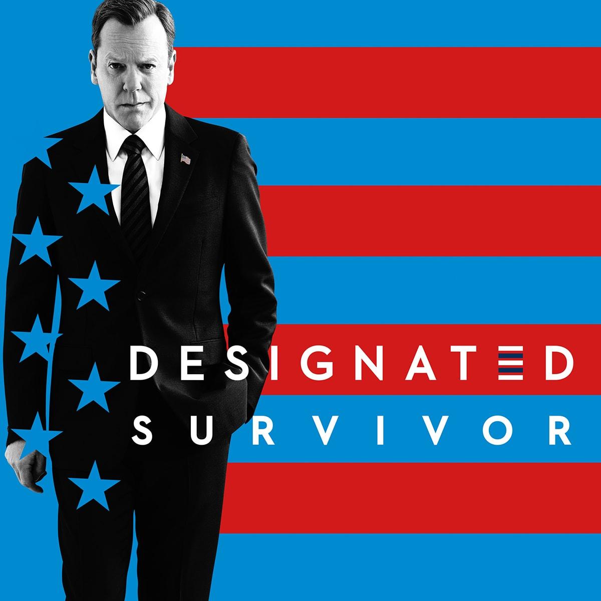 Designated-Survivor-Season-2-artwork-ABC-TV-series-Kiefer-Sutherland.jpg