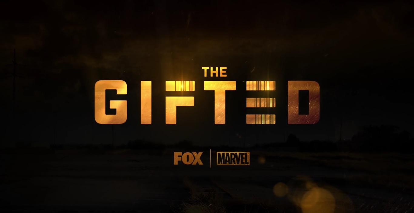The-Gifted-Logo-Banner.jpg